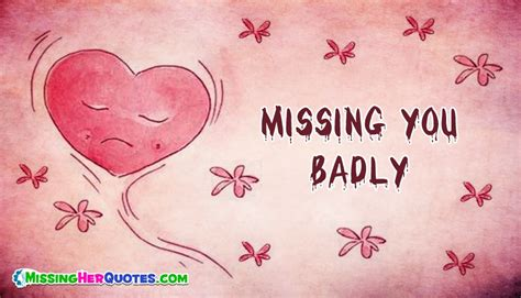 Missing You Images Missing Quotes Images For Whatsapp Dp