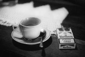 coffee and cigarettes by ganimo on DeviantArt