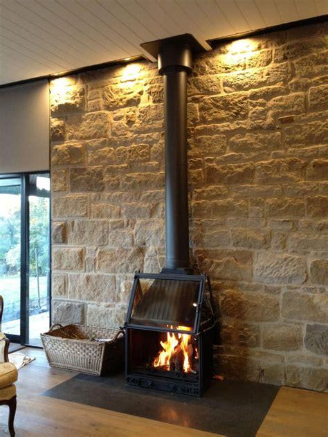 beautiful cast iron fireplace  cheminees philippe