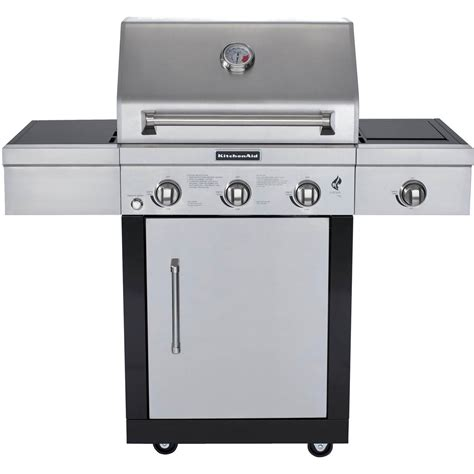 Inspirational  Home Depot Grill Covers Charbroil