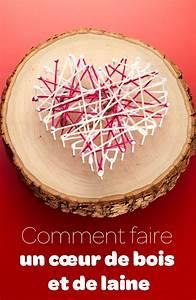 Bricolage Bois Facile : ce bricolage facile r aliser ajoutera une touche chaleureuse votre maison carnet a ~ Melissatoandfro.com Idées de Décoration