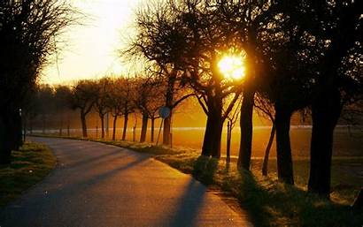 Country Road Desktop Background Backgrounds Hq Windows
