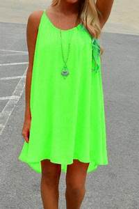 Best 25 Neon dresses ideas on Pinterest