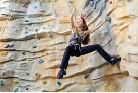 Alternative Rocks  Brooklyn Boulders  Rock-Climbing in Somerville  Rock Climbing