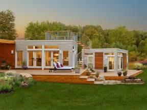 Home Design Companies 404 Not Found