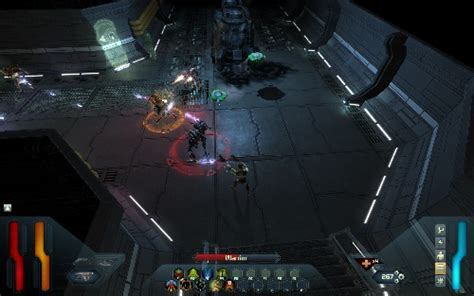 dungeon siege similar co optimus event space siege co op