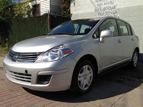 used nissan used nissan for sale in staten island ny