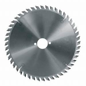 Lame De Scie Circulaire 600 : lame de scie circulaire probois machinoutils ~ Edinachiropracticcenter.com Idées de Décoration
