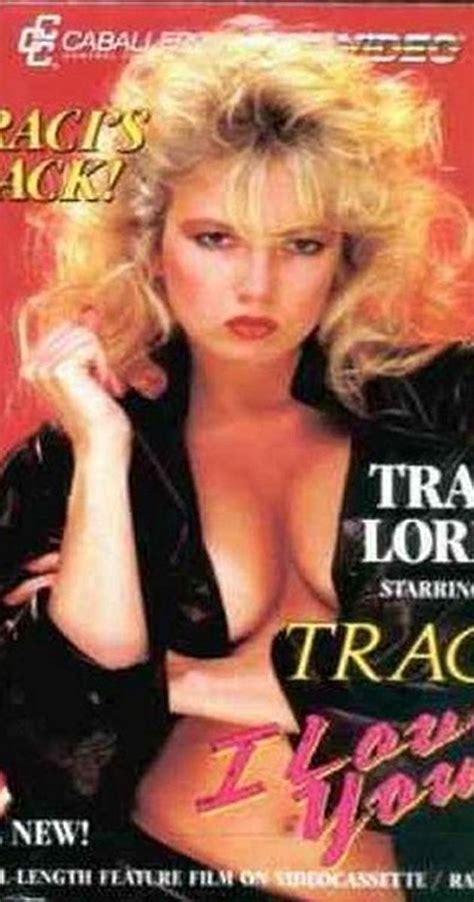 traci  love  video