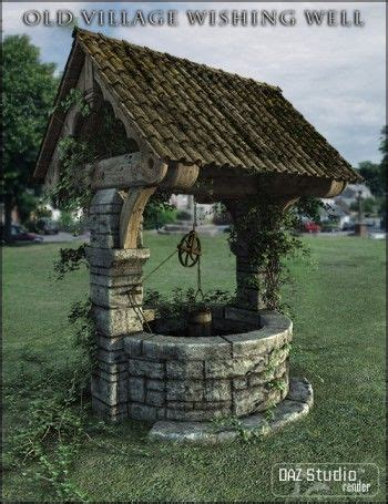25 best ideas about water well on water well