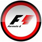 Formula F1 Formule Racing Android Mclaren Viaggio