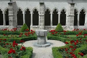 Saint Jean De Maurienne : the convent of saint jean baptiste cathedral saint jean de maurienne ~ Maxctalentgroup.com Avis de Voitures