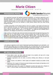 stunning resume development service pictures inspiration With resume development services
