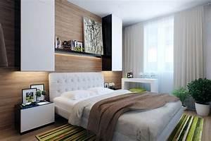 Brilliant bedroom designs for Brilliant modern bedroom bedding
