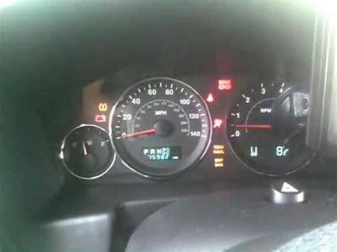 malfunction indicator light malfunction indicator light jeep wrangler