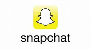 Snapchat Logo Download - AI - All Vector Logo