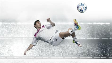 messi football wallpapers hd pixelstalknet