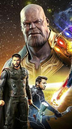 avengers endgame regarder film complet