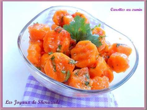 la cuisine de sherazade les meilleures recettes d 39 apéritif et buffet 3