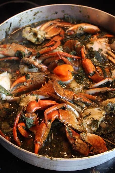 cuisiner les patissons blancs lalo de pattes de porc et crabe poisson fruits de mer