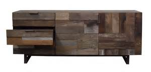 Rustic Teak Outdoor Furniture Gallery