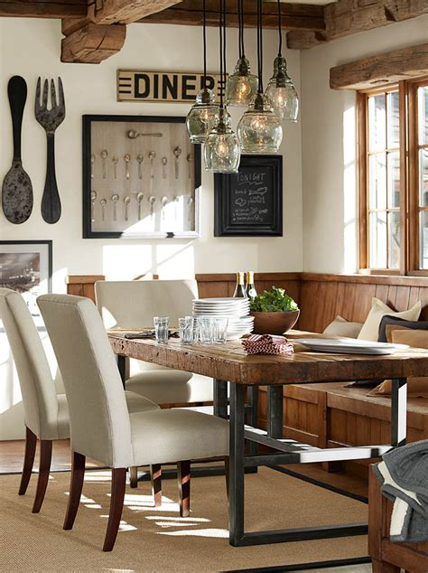 how to choose a kitchen table with susan serra