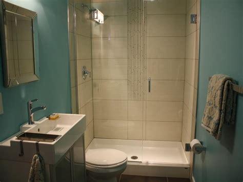 basement bathroom design ideas fascinating bathroom ideas for basement spaces basement