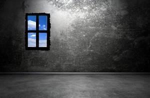 Dark Empty Room | www.imgkid.com - The Image Kid Has It!