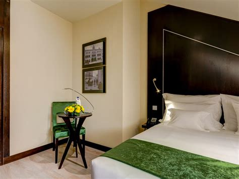 dressing chambre mansard馥 awesome facilities with dressing mansard