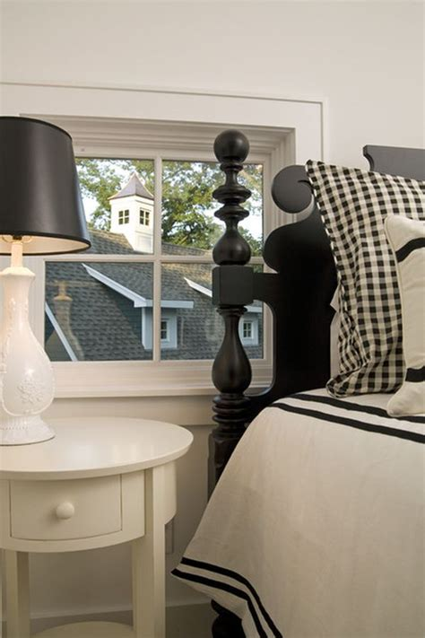 how to design a room how to design a room around a black bed