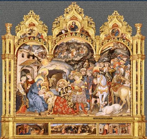 Tapisserie Royale by Tapisserie Royale Of Aubusson Ivory
