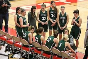 Girls varsity basketball loses heartbreaker to Northview ...