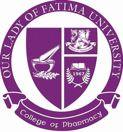 Pharmacy Fatima Lady University Olfu Pharma College