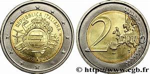 Credit 15000 Euros Sur 5 Ans : italie 2 euro 10 ans des pi ces et billets en euros tranche b 2012 rome spl63 feu 268655 euros ~ Maxctalentgroup.com Avis de Voitures