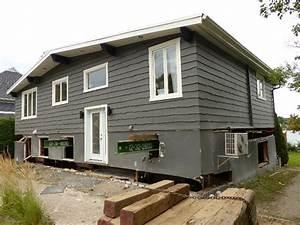 agrandir sa maison en hauteur stunning balcon terrasse With agrandir sa maison en hauteur