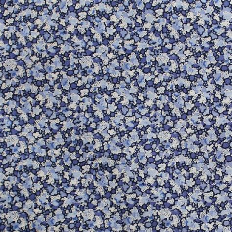 Liberty Print Upholstery Fabric by Liberty Print Fabric Ring By Sewsister