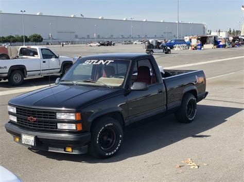 1990 Chevy 454 Ss Wallpaper by 1990 Chevy 454 Ss For Sale In Hawthorne Ca Offerup