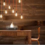 Ideas Paneling For Walls Wood Paneling Wooden Walls Wood Panel Walls Walls Pallet Accent Wall Wood Feature Walls Wood Plank Walls Wall Wood Wood Projects Pinterest Wood Wall Art Art And Wood Walls Wooden Wall Paneling Ideas