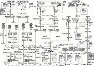 Wiring Diagram  30 2002 Isuzu Npr Wiring Diagram
