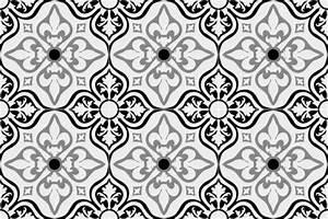 Crédence Carreaux De Ciment Adhesif : cr dence adh sive carreaux de ciment jos phine ~ Premium-room.com Idées de Décoration