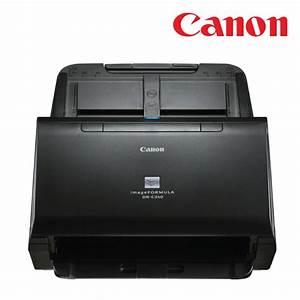 new canon drc240 45ppm duplex 60sht feeder document With duplex scanner with document feeder