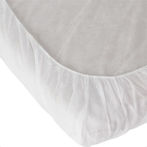 bed with bolster disposable bed sheet mattress protector linens and bed