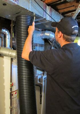 process sani clean air duct cleaning michigan sani