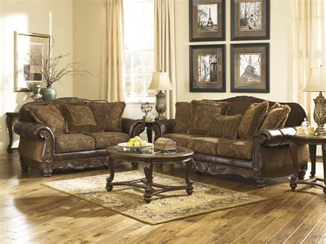 small living room furniture ideas liberty lagana furniture in meriden ct the quot fresco