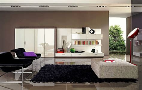 modern interior colors for home modern interior house paint ideas design