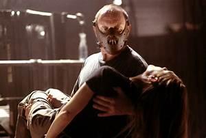 Hannibal (2001): English filmmaker Ridley Scott's ...