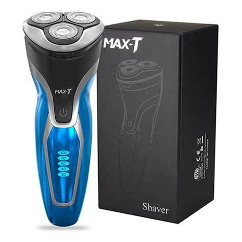 top electric shavers reviews shortcut gateways