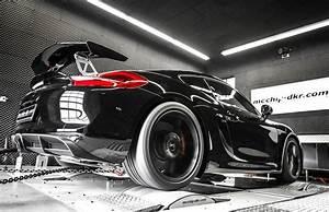 Porsche Cayman Tuning Teile : porsche cayman gt4 by mcchip dkr ~ Jslefanu.com Haus und Dekorationen