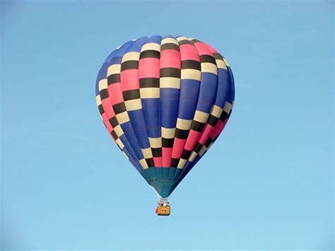 cool  incredible hot air balloon themes company
