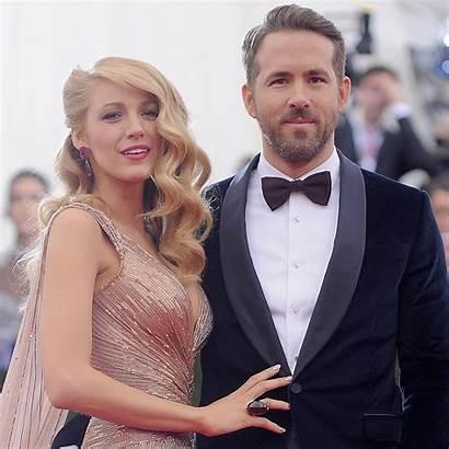 Celebrity Couple Sexiest Popsugar